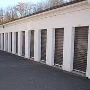 Vernon Storage - West Street 73 West Street Vernon, CT - Photo 2