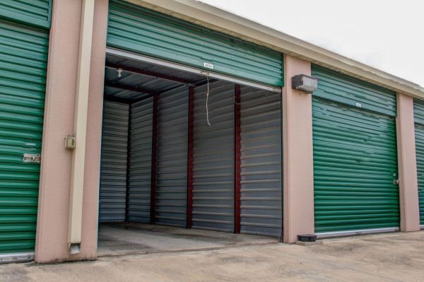 Lockaway Storage - O'Connor 17402 O'connor Road San Antonio, TX - Photo 5