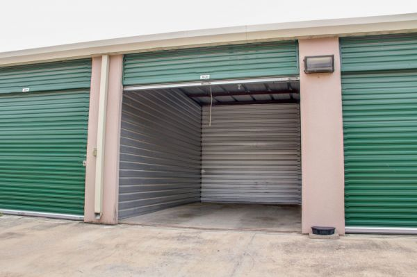 Lockaway Storage - O'Connor 17402 O'connor Road San Antonio, TX - Photo 6