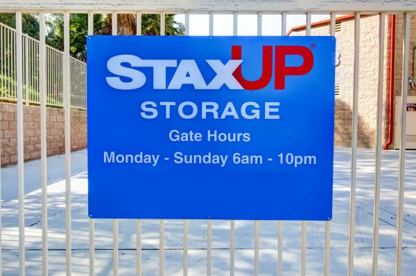 StaxUp Storage - San Marcos 458 East Mission Road San Marcos, CA - Photo 2