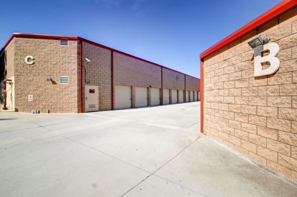 StaxUp Storage - San Marcos 458 East Mission Road San Marcos, CA - Photo 4