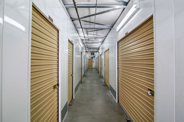 StaxUp Storage - San Marcos 458 East Mission Road San Marcos, CA - Photo 8