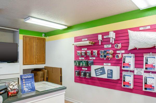 Lockaway Storage - Nacogdoches 16002 Nacogdoches Road San Antonio, TX - Photo 4