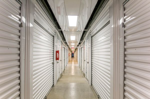 Lockaway Storage - Nacogdoches 16002 Nacogdoches Road San Antonio, TX - Photo 6