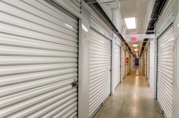 Lockaway Storage - Nacogdoches 16002 Nacogdoches Road San Antonio, TX - Photo 7