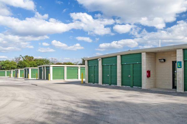Lockaway Storage - Nacogdoches 16002 Nacogdoches Road San Antonio, TX - Photo 10