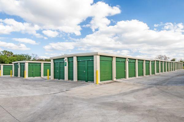 Lockaway Storage - Nacogdoches 16002 Nacogdoches Road San Antonio, TX - Photo 12