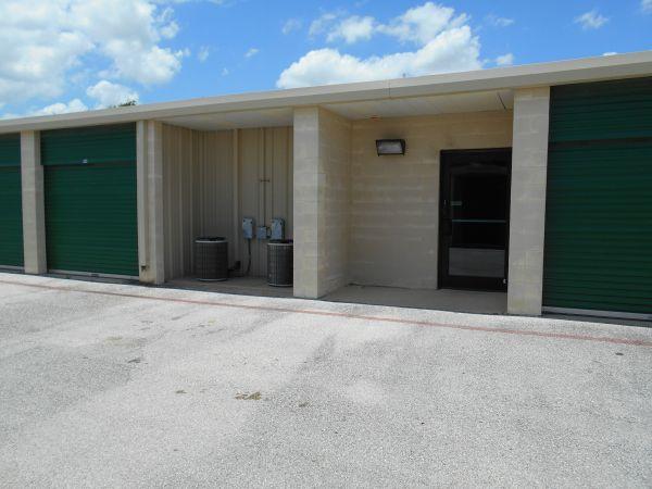 Lockaway Storage - Nacogdoches 16002 Nacogdoches Road San Antonio, TX - Photo 5