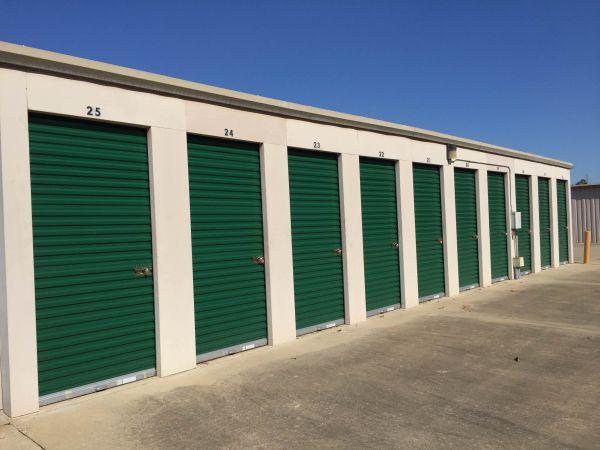 Lockaway Storage - Pleasant Grove 9120 Holmes Lane Texarkana, TX - Photo 4