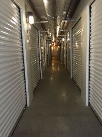 Lockaway Storage - Pleasant Grove 9120 Holmes Lane Texarkana, TX - Photo 2