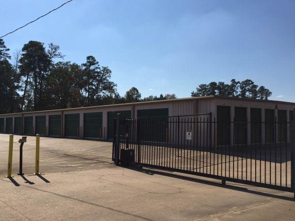 Lockaway Storage - Pleasant Grove 9120 Holmes Lane Texarkana, TX - Photo 3