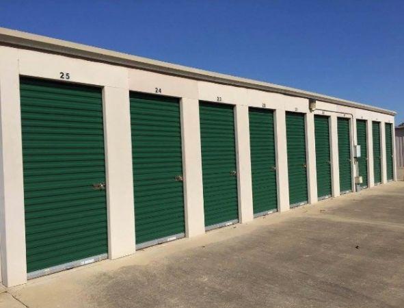 Lockaway Storage - Pleasant Grove 9120 Holmes Lane Texarkana, TX - Photo 5