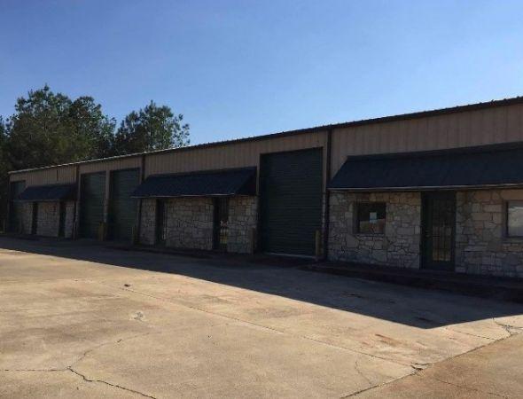 Lockaway Storage - Pleasant Grove 9120 Holmes Lane Texarkana, TX - Photo 6
