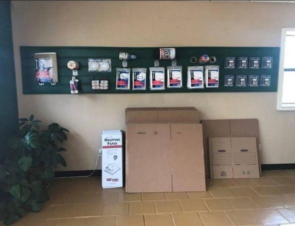Lockaway Storage - Pleasant Grove 9120 Holmes Lane Texarkana, TX - Photo 8