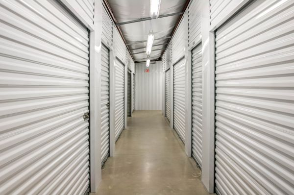 Lockaway Storage - Woodlake 6551 West Farm To Market Road 78 San Antonio, TX - Photo 4