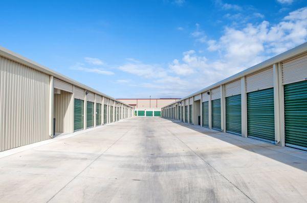 Lockaway Storage - Woodlake 6551 West Farm To Market Road 78 San Antonio, TX - Photo 5