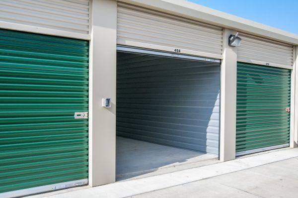Lockaway Storage - Woodlake 6551 West Farm To Market Road 78 San Antonio, TX - Photo 6