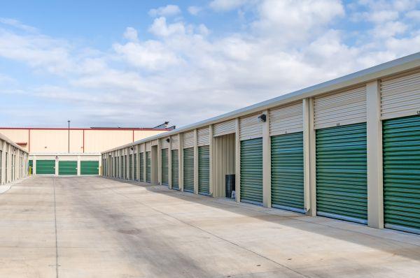 Lockaway Storage - Woodlake 6551 West Farm To Market Road 78 San Antonio, TX - Photo 7