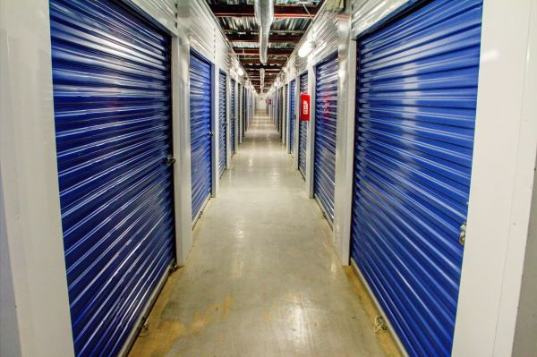 Lockaway Storage - Encino 21703 Encino Commons San Antonio, TX - Photo 5
