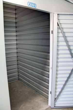 Lockaway Storage - Encino 21703 Encino Commons San Antonio, TX - Photo 7