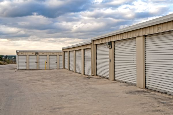 Lockaway Storage - I-35 Schertz 18913 North Interstate 35 Frontage Road Schertz, TX - Photo 7