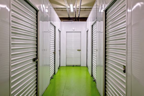 Ballpark Self Storage 611 Island Ave San Diego, CA - Photo 5