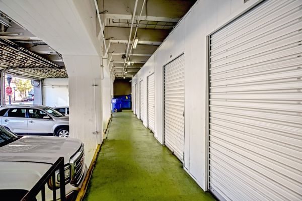 Ballpark Self Storage 611 Island Ave San Diego, CA - Photo 6