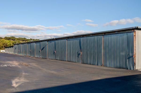 Lockaway Storage - Airport 907 N Coker Loop Rd San Antonio, TX - Photo 6