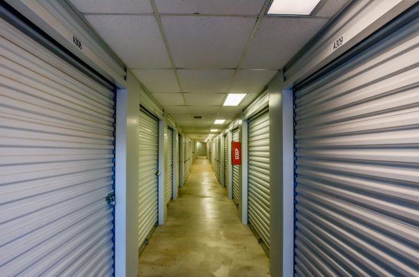 Lockaway Storage - Airport 907 N Coker Loop Rd San Antonio, TX - Photo 8