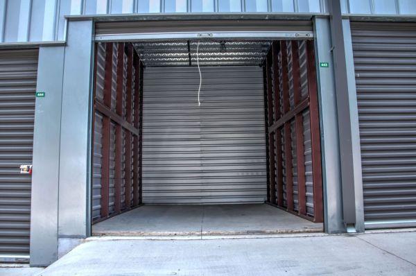 Lockaway Storage - Rittiman 1039 Rittiman Road San Antonio, TX - Photo 1