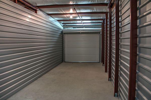 Lockaway Storage - Rittiman 1039 Rittiman Road San Antonio, TX - Photo 4