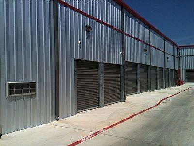 Lockaway Storage - Rittiman 1039 Rittiman Road San Antonio, TX - Photo 6