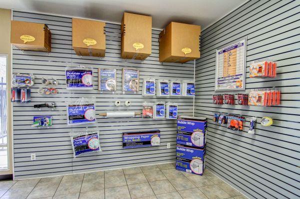 StaxUp Storage - Murrieta 24850 Las Brisas Road Murrieta, CA - Photo 1