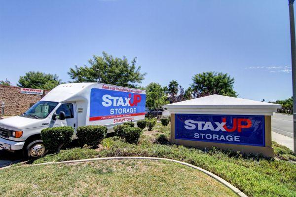 StaxUp Storage - Murrieta 24850 Las Brisas Road Murrieta, CA - Photo 4