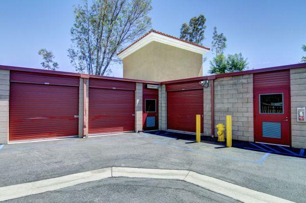StaxUp Storage - Murrieta 24850 Las Brisas Road Murrieta, CA - Photo 5