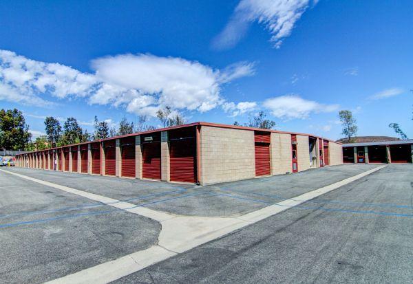 StaxUp Storage - Murrieta 24850 Las Brisas Road Murrieta, CA - Photo 6
