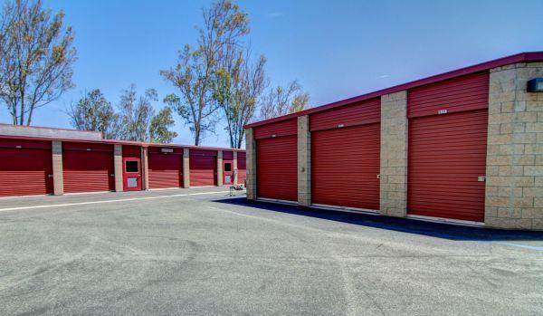 StaxUp Storage - Murrieta 24850 Las Brisas Road Murrieta, CA - Photo 7