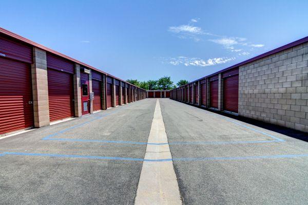 StaxUp Storage - Murrieta 24850 Las Brisas Road Murrieta, CA - Photo 8