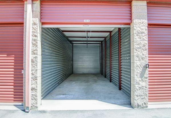 StaxUp Storage - Murrieta 24850 Las Brisas Road Murrieta, CA - Photo 9
