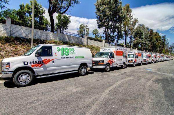 StaxUp Storage - Murrieta 24850 Las Brisas Road Murrieta, CA - Photo 10