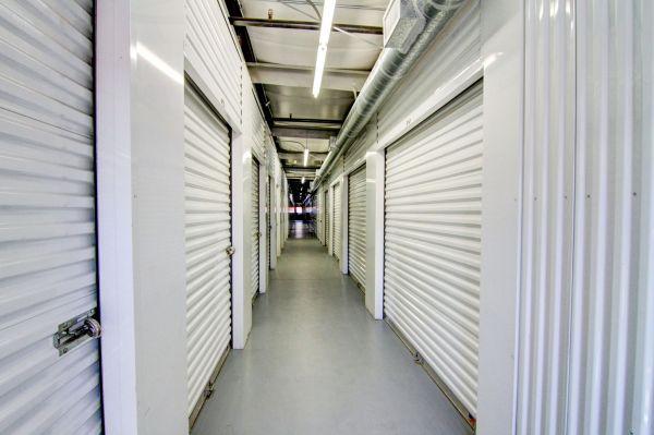 StaxUp Storage - Murrieta 24850 Las Brisas Road Murrieta, CA - Photo 11