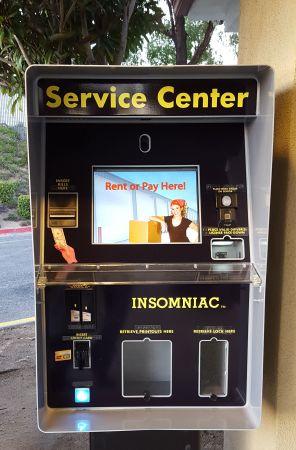 StaxUp Storage - Murrieta 24850 Las Brisas Road Murrieta, CA - Photo 15