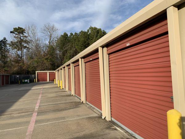 Lockaway Storage - Nash 4030 New Boston Road Texarkana, TX - Photo 5
