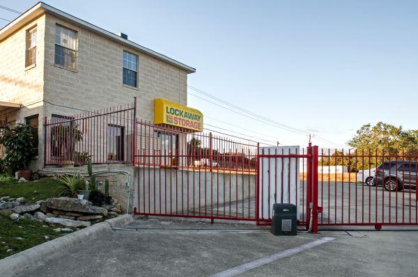 Lockaway Storage - North 281 27904 U.S. 281 San Antonio, TX - Photo 6