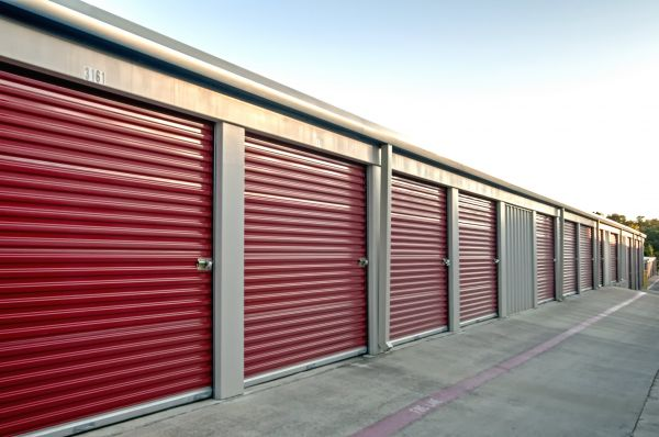 Lockaway Storage - North 281 27904 U.S. 281 San Antonio, TX - Photo 8