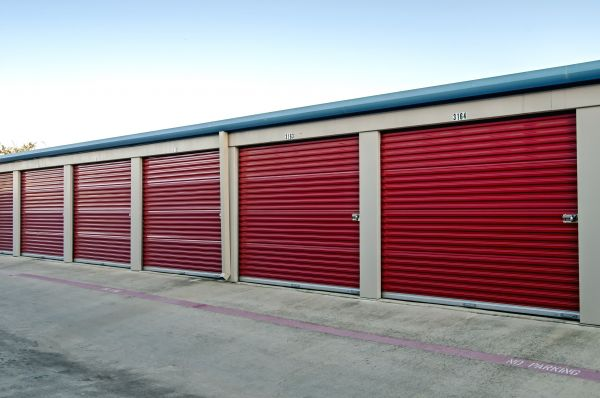 Lockaway Storage - North 281 27904 U.S. 281 San Antonio, TX - Photo 9