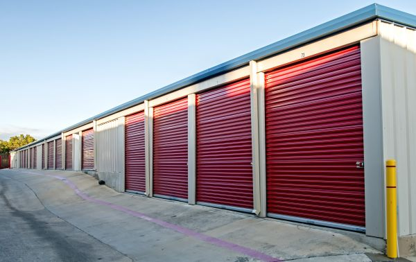 Lockaway Storage - North 281 27904 U.S. 281 San Antonio, TX - Photo 11