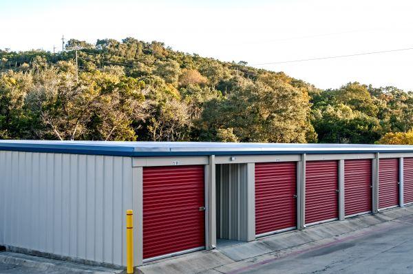 Lockaway Storage - North 281 27904 U.S. 281 San Antonio, TX - Photo 12