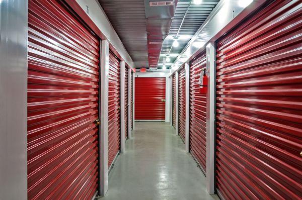 Lockaway Storage - North 281 27904 U.S. 281 San Antonio, TX - Photo 13