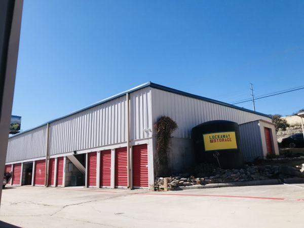 Lockaway Storage - North 281 27904 U.S. 281 San Antonio, TX - Photo 3